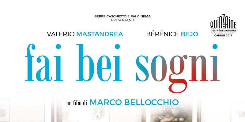 Aprile-maggio 2017, il cinema italiano nel mondo: da Israele a Toronto, tutti i film presenti nei festival internazionali