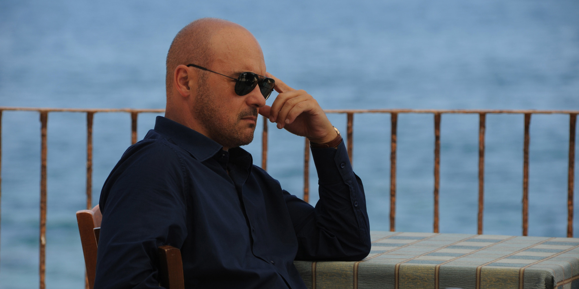 Record scores for Commissario Montalbano and the economic impact on the territory
