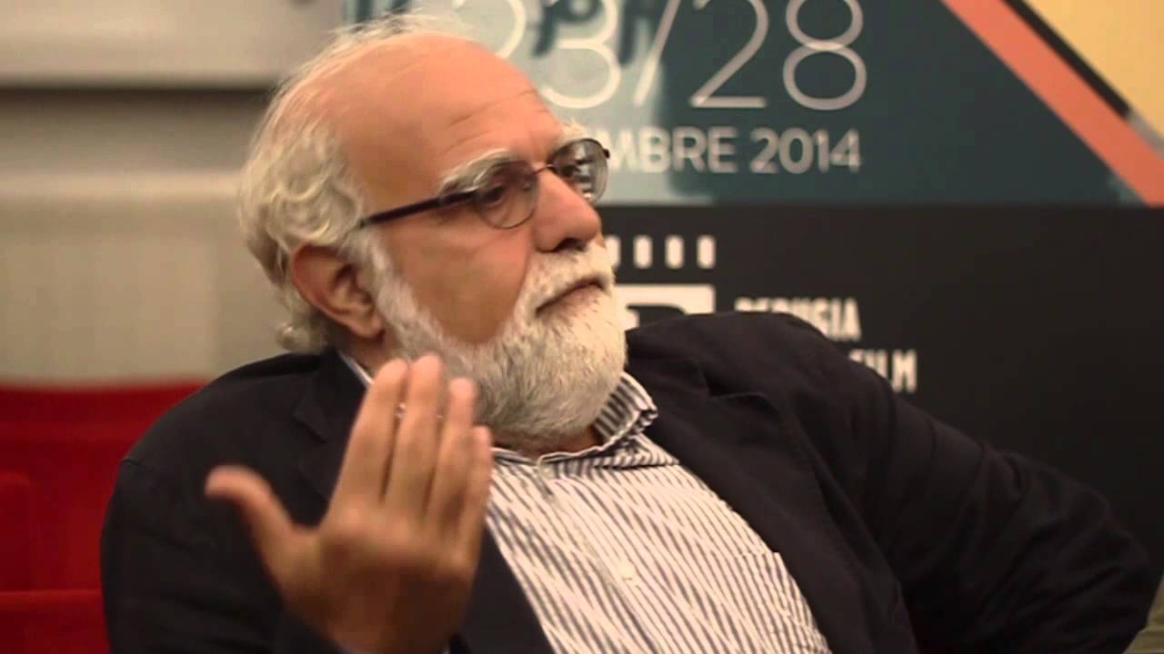 Mibact, il ministro Franceschini nomina il Consiglio del Cinema e dell'Audiovisivo