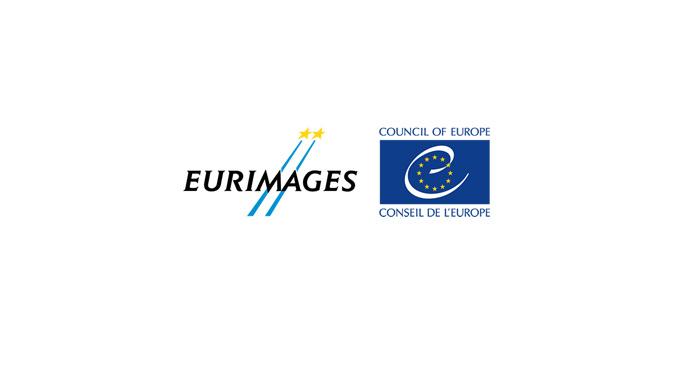 Eurimages, tre nuovi premi per progetti di coproduzione internazionale