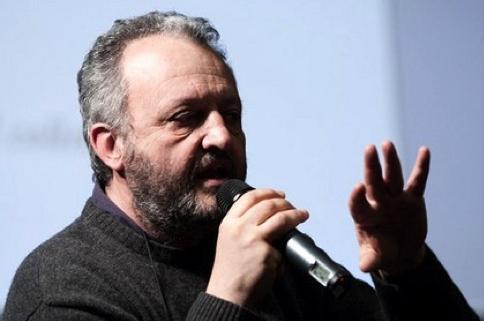 Nastro D'Argento Speciale a Steve Della Casa per il documentario su Lorenza Mazzetti