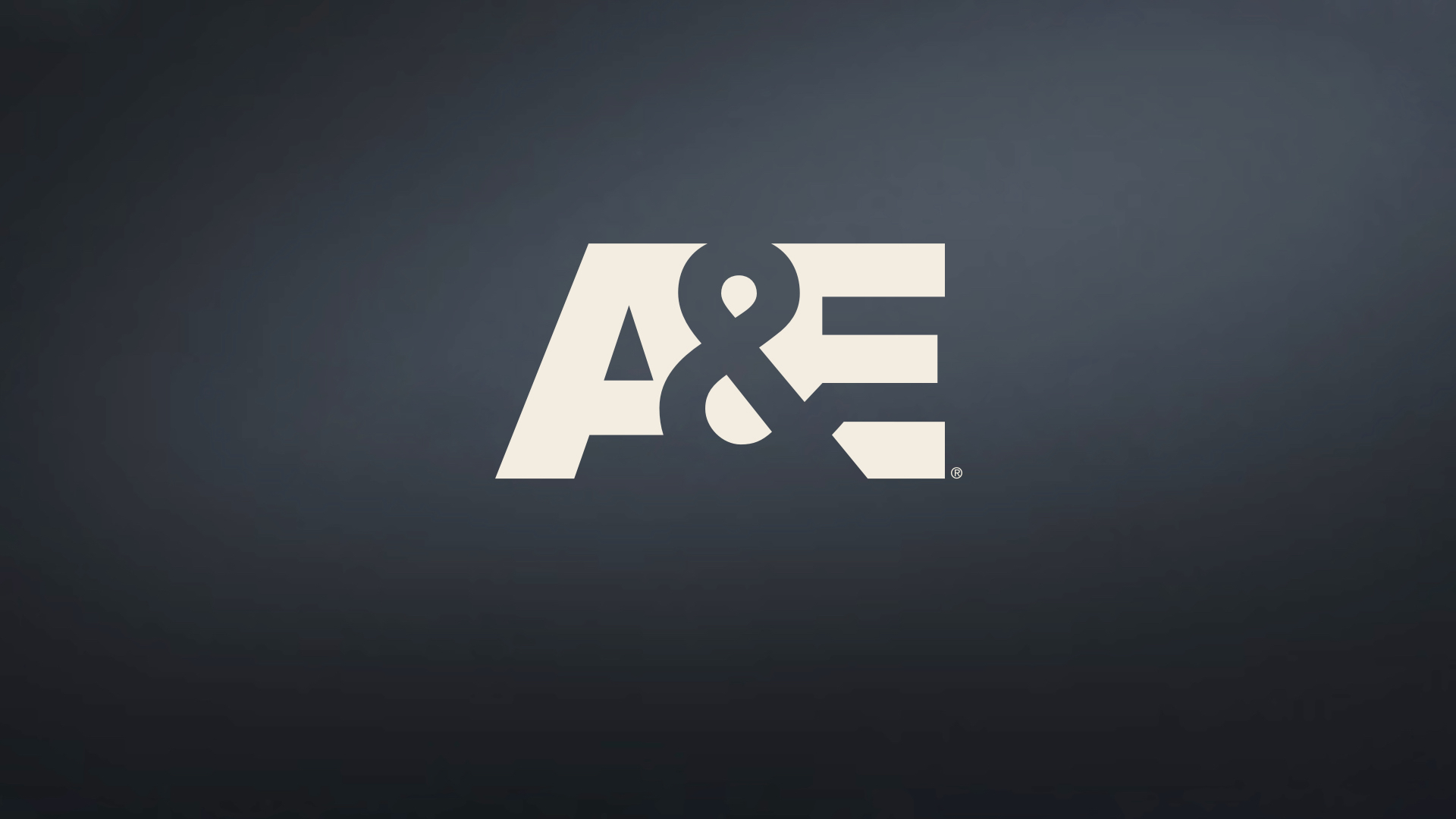 A&E, Bates Motel will be the Last Series and non Fiction Programming will Double