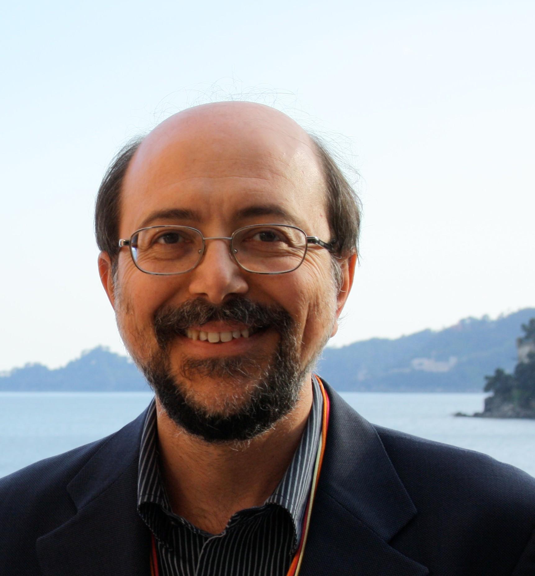 Cda Rai, bilancio approvato. Rimane il tetto stipendi, tra le nomine Luca Milano per Rai Ragazzi