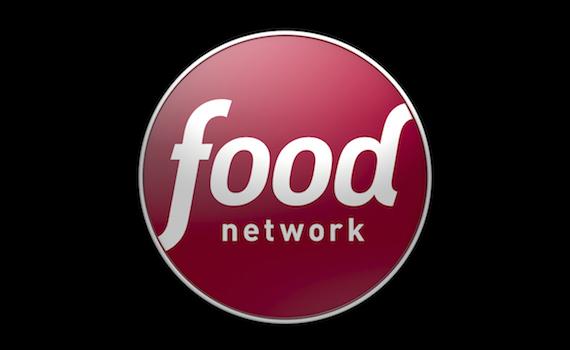 Scripps lancia Food Network, obiettivo 0,5% di share entro l'autunno.