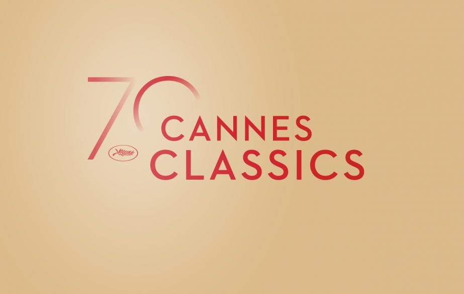 Cannes Classics presenta cinque documentari sulla storia del cinema.