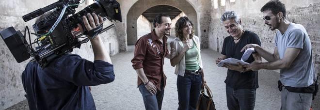 Ligabue e Accorsi di nuovo insieme per Made in Italy, prodotto da Fandango.