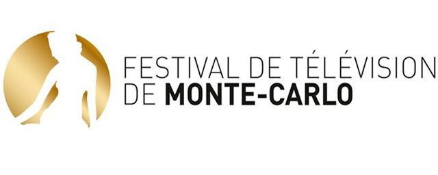 I vincitori del Festival della Televisione di Montecarlo 2017