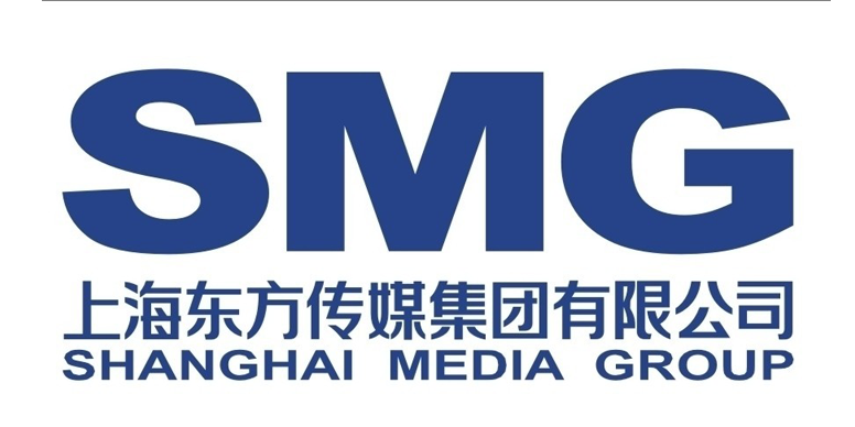ANICA e SMG, firmato accordo: tre anni di partnership Italia-Cina.