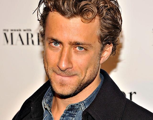 Francesco Carrozzini sarà regista di Sole di Mezzanotte, tratto dal thriller di Jo Nesbø.