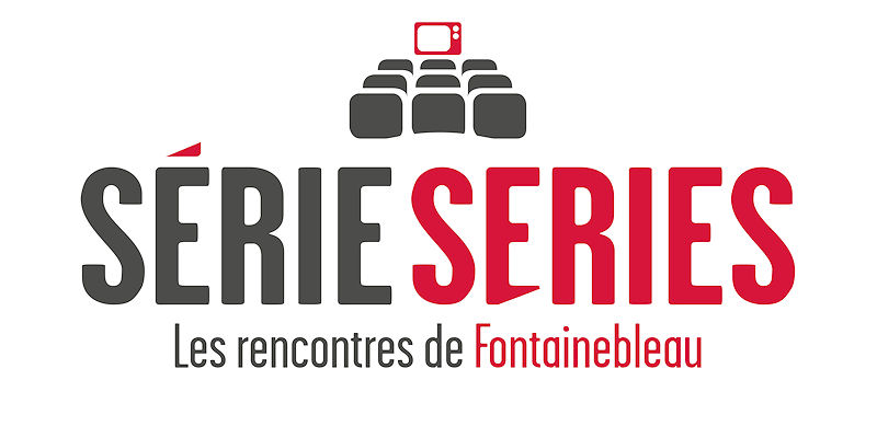 Série Series, a sixth edition in the name of the Crime Drama. Italy was present too with the TV series Sirene.