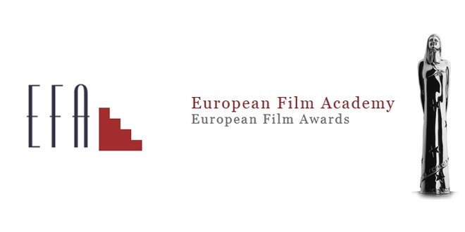 EFA 2017, four Italian titles among the movies competing for nomination