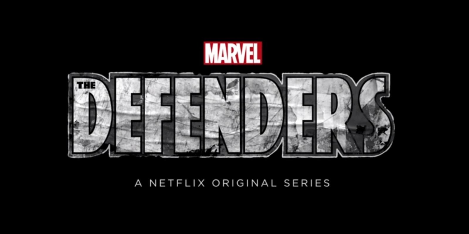 Netflix e Marvel insieme per una miniserie sui Defenders, i quattro supereroi che salveranno New York