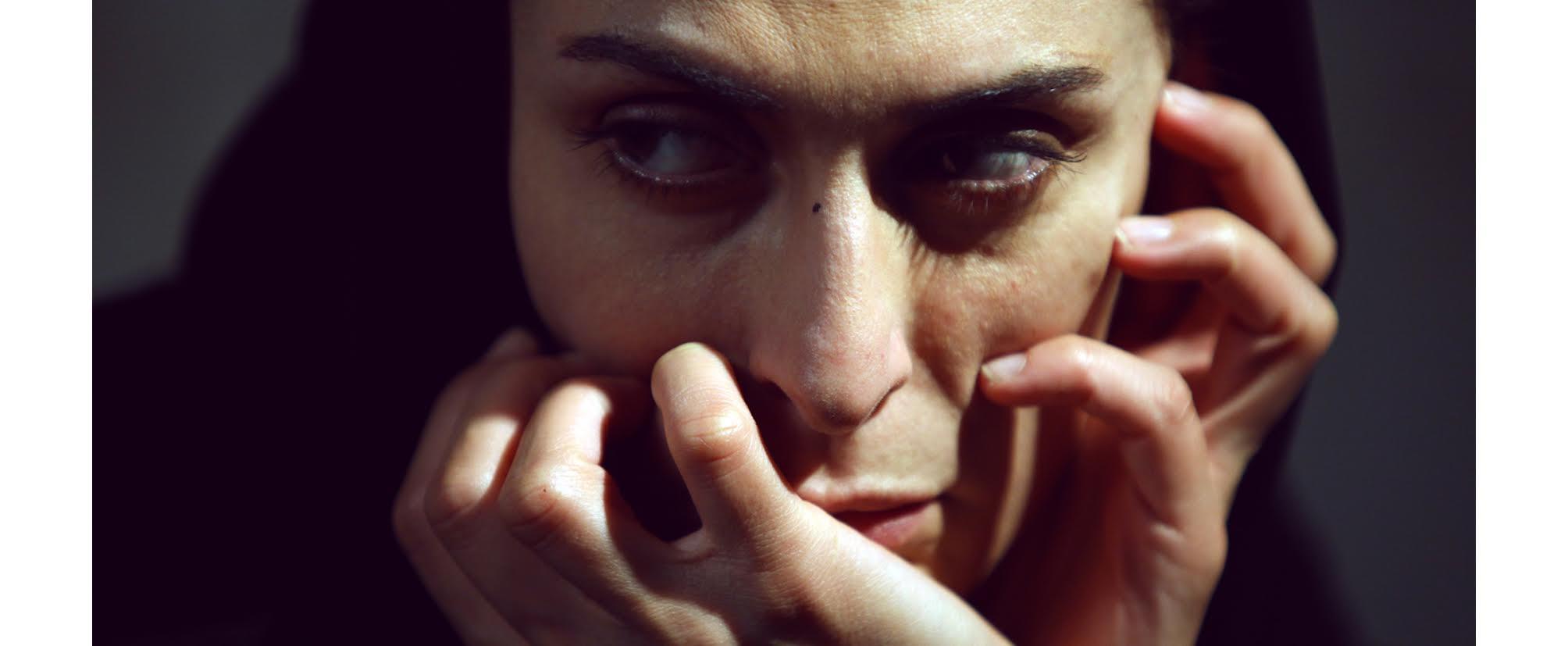 Yalda (JBA Production) by Massoud Bakhshi is one of the projects of MIA|Cinema Co-Production Market & Pitching Forum