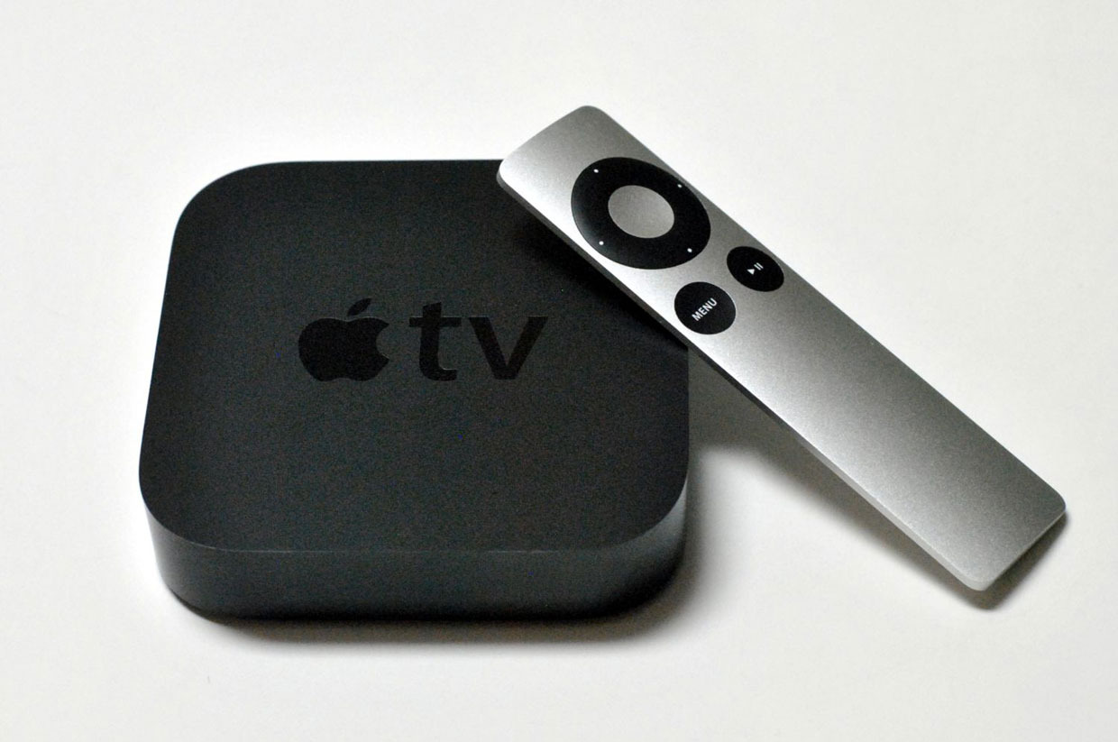 Apple allocates $1 Billion to the audio-visual sector: a new rival is coming for Netflix