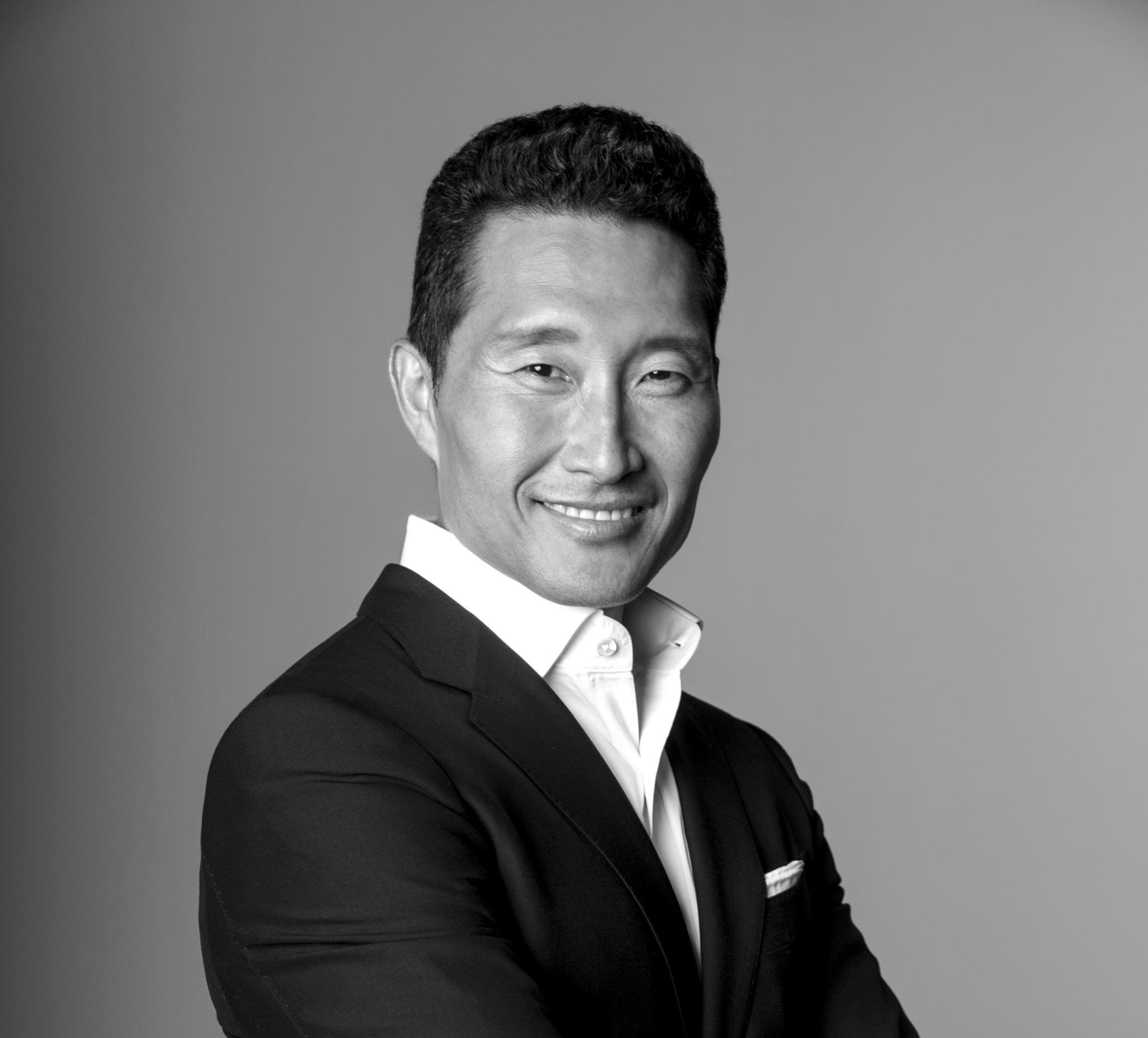 In conversation with… Daniel Dae Kim, il panel di MIA|TV 2017