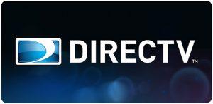 Mediaset si accorda con AT&T e sbarca negli Stati Uniti