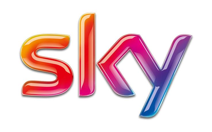 Sky: in crescita la pubblicità