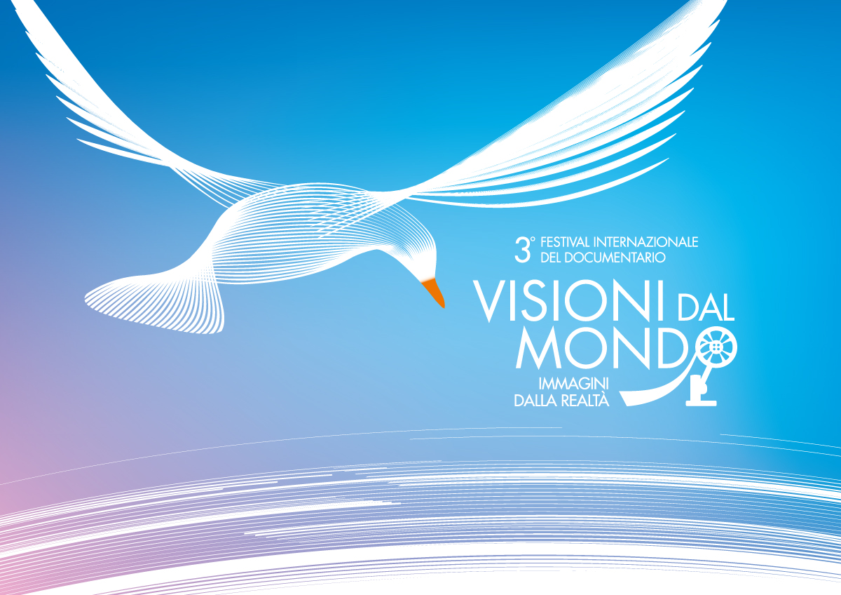 Visioni del Mondo (Visions of the World) is coming back, the International Documentary Festival