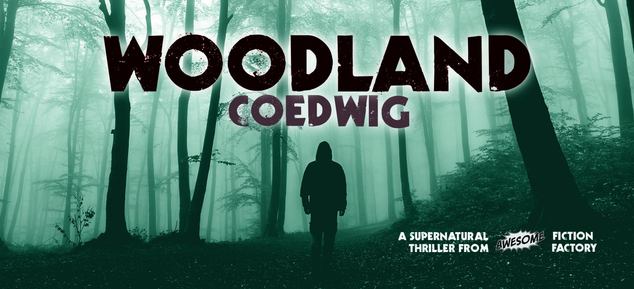 Woodland (Fiction Factory) di Jeff Norton tra i progetti di MIA|TV Drama Series Pitching Forum