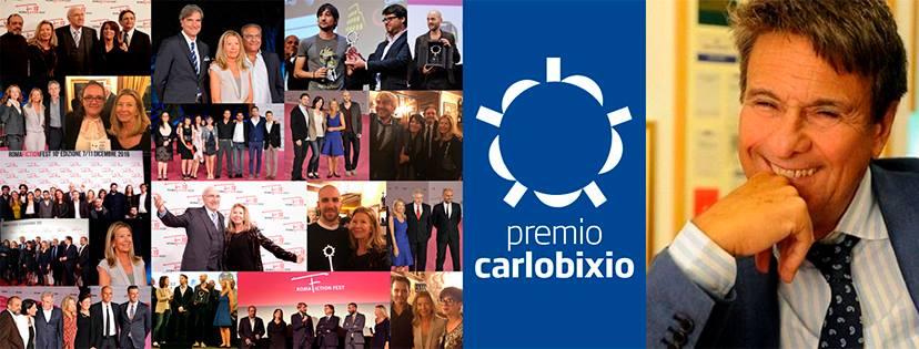 Premio Carlo Bixio