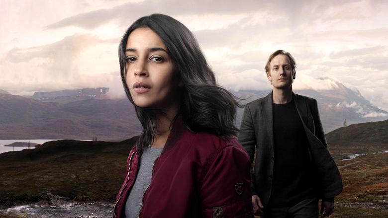 Hulu raddoppia la sua offerta europea: acquistate Below the Surface e Midnight Sun da Studiocanal