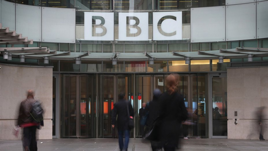 BBC unisce Studios e WorldWide.