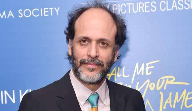 Quattro nomination all'Oscar per Chiamami col tuo nome di Guadagnino