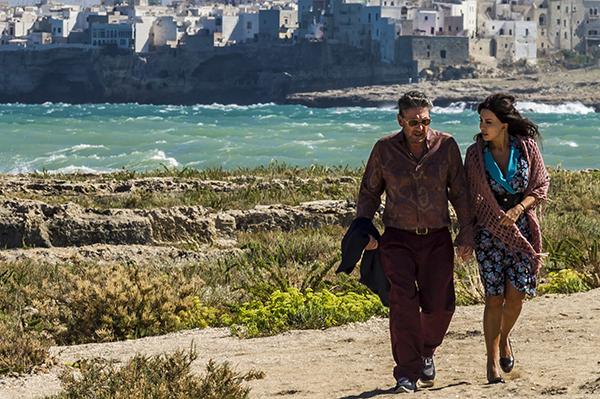 Un anno senza precedenti per Apulia Film Commission e Regione Puglia