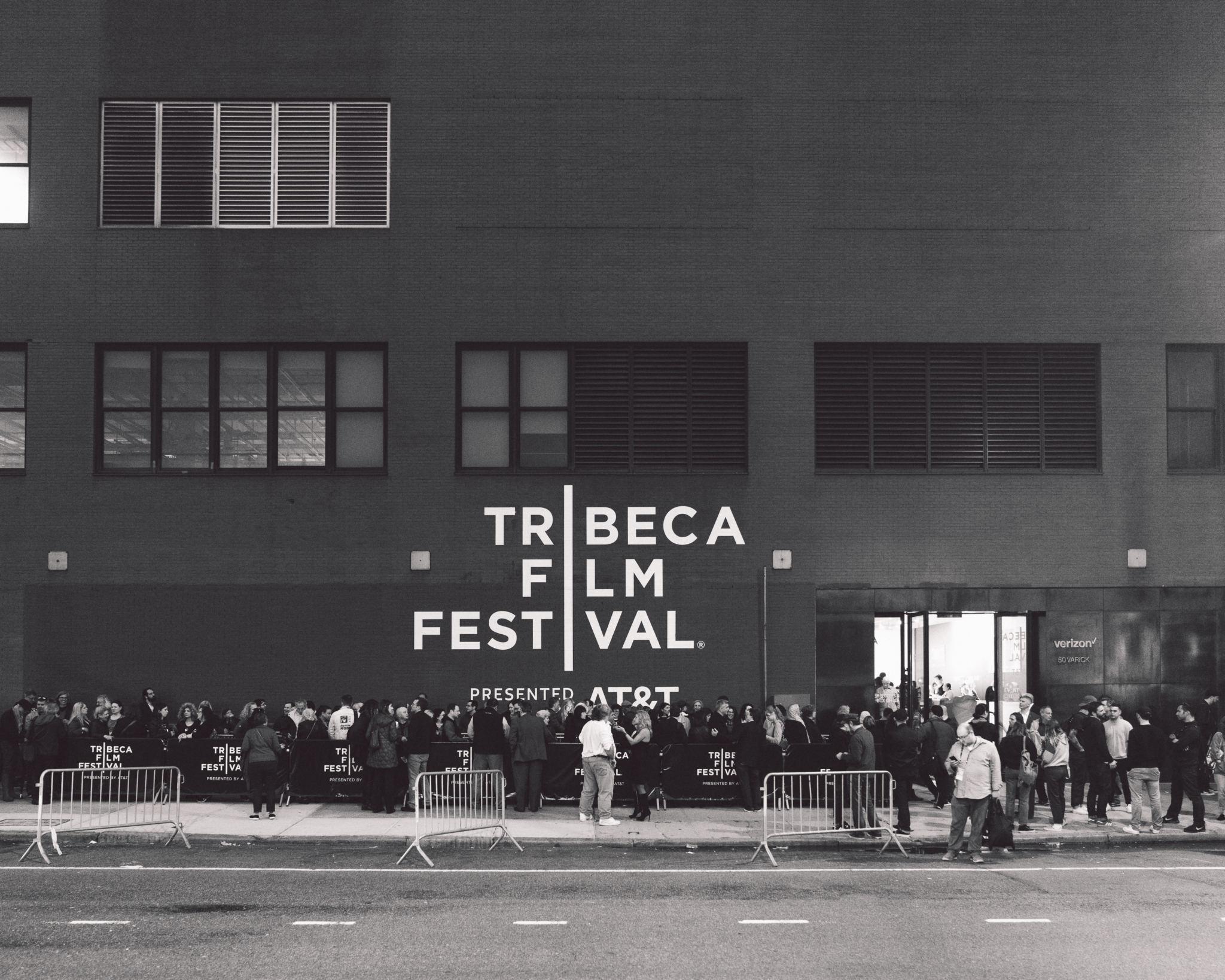 Nico, 1988 e Figlia mia selezionati per il Tribeca Film Festival