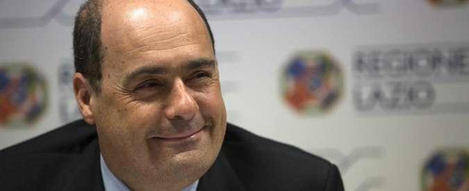 La regione Lazio leader nell'audiovisivo