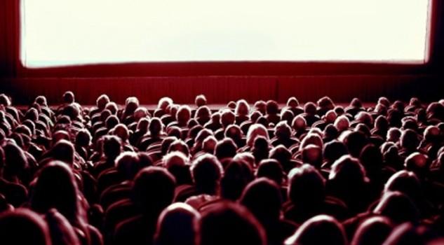 Cinemadays, previsioni per il 2018
