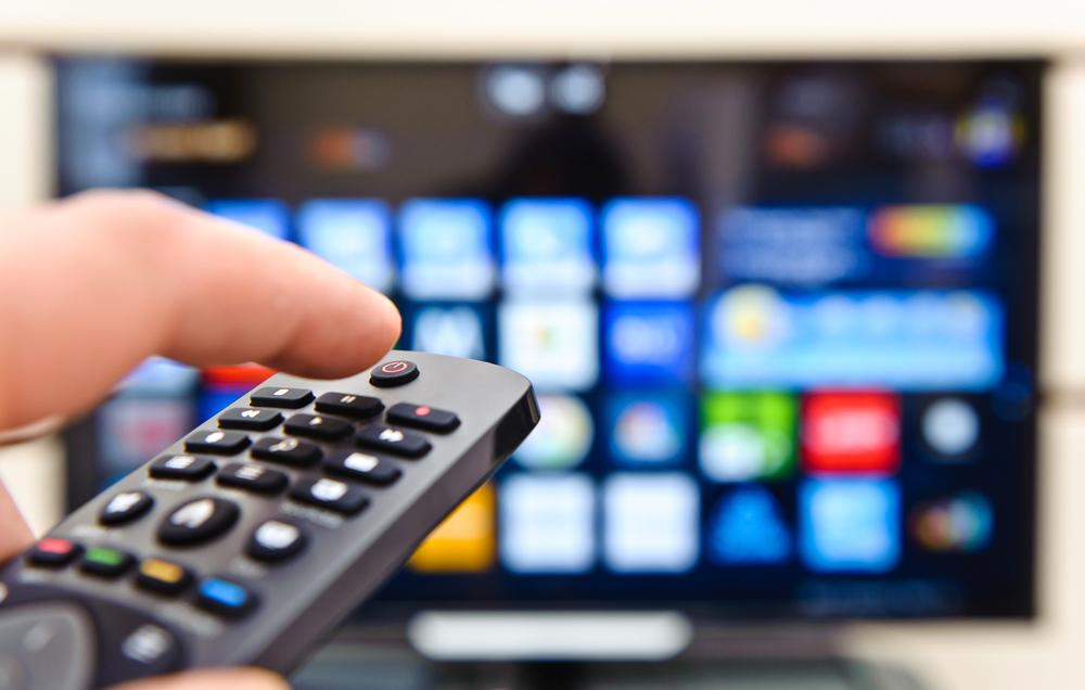 Direttiva Ue sui servizi audiovisivi