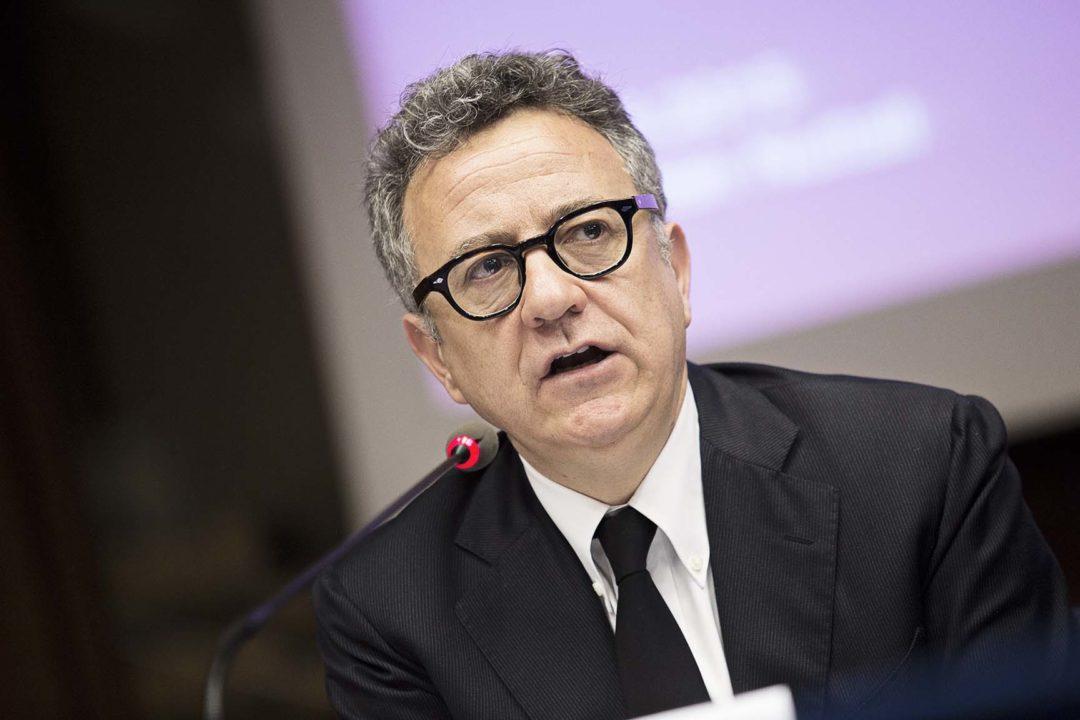 Del Brocco annuncia un investimento di 70 milioni per Rai Cinema