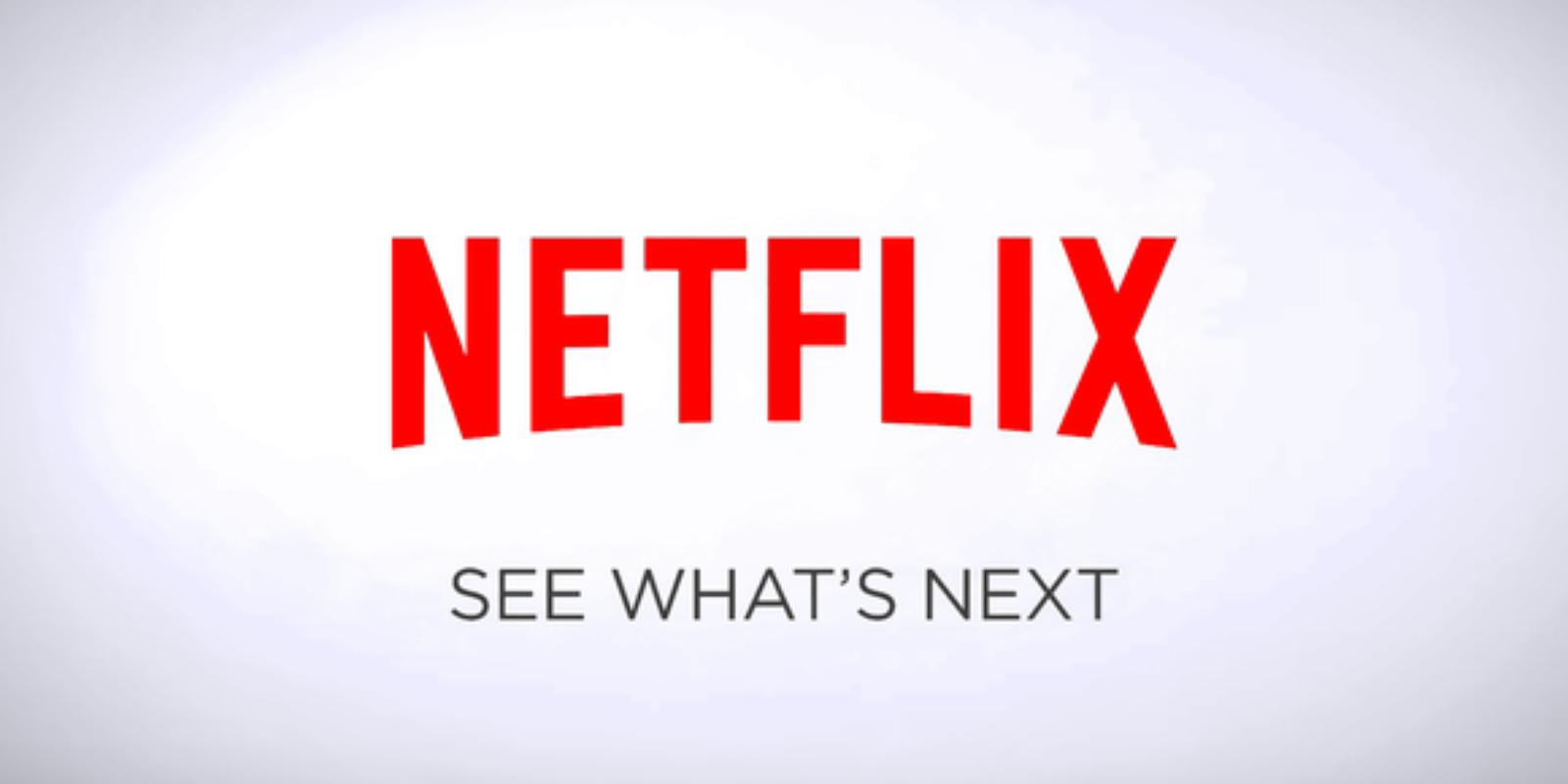 Bond da 1,5 mld di dollari per finanziare nuovi contenuti Netflix
