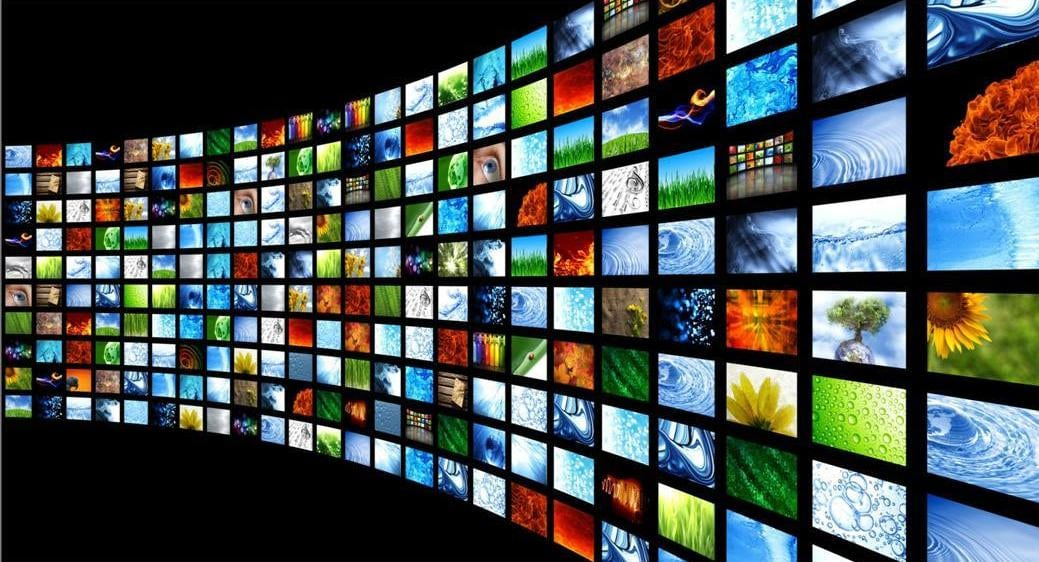 Discovery and the new TV channels: how the free-to-air television is