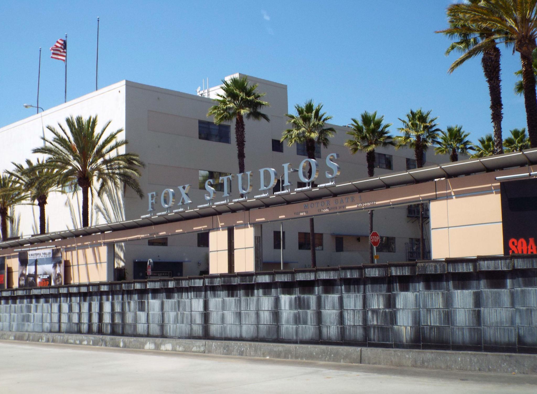 Comcast verso Fox: l'offerta scalzerebbe quella Disney