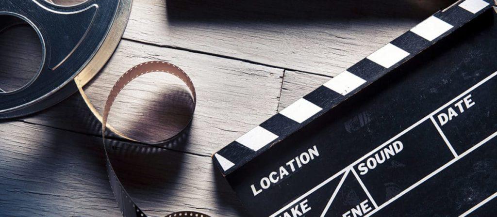 Rai Cinema entra in GlobalGate, una rete internazionale per produttori e distributori