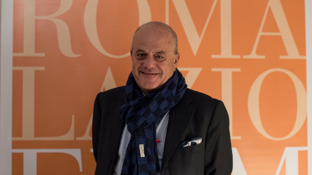 Roma Lazio Film Commission, dalla Regione 10 mln per le co-produzioni
