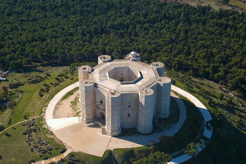 Apulia Film Commission triples its funds