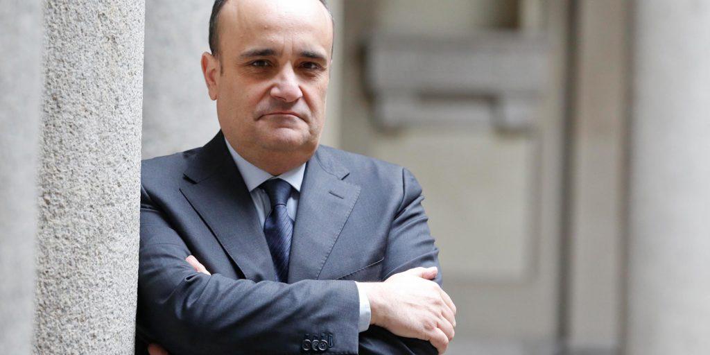 Legge Cinema, le mosse del nuovo Ministro Alberto Bonisoli