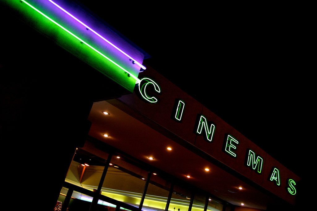 Da Europa Creativa un bando per la distribuzione cinematografica europea