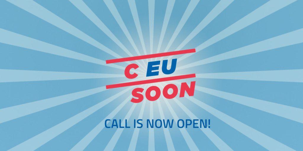 C eu soon