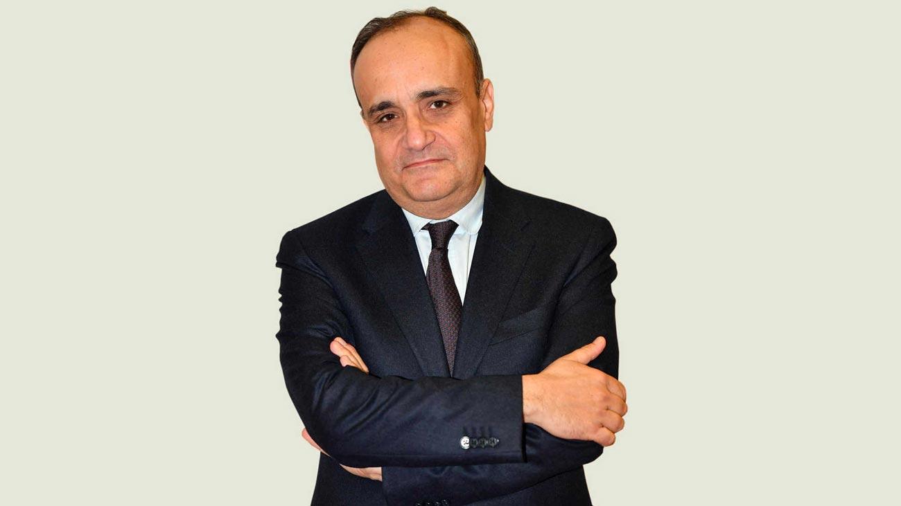 L'AGIS incontra Alberto Bonisoli, il Ministro dei beni e delle attività culturali e del turismo