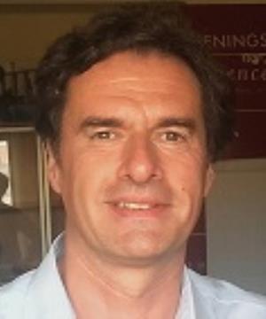 David Bogi