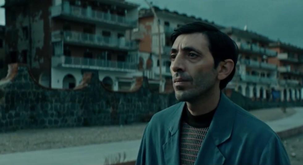 Nastri d'Argento 2018: stravince Dogman di Matteo Garrone