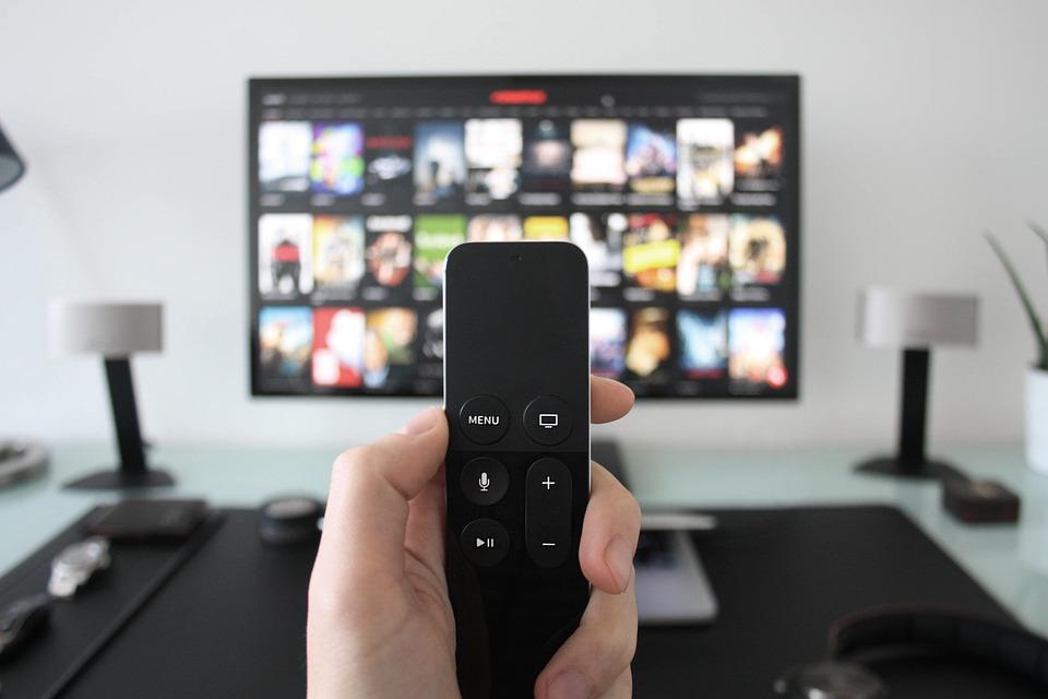 Mediaset: a breve la piattaforma tecnologica Premium sarà acquisita da Sky