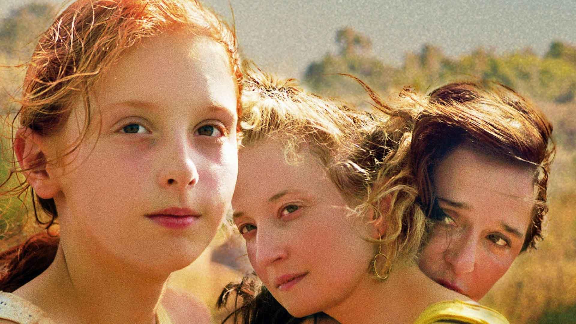 Figlia mia (MIA|What's Next Cinema 2017): il film di Laura Bispuri premiato  al 34° Haifa International Film Festival - MIA | Mercato Internazionale  Audiovisivo