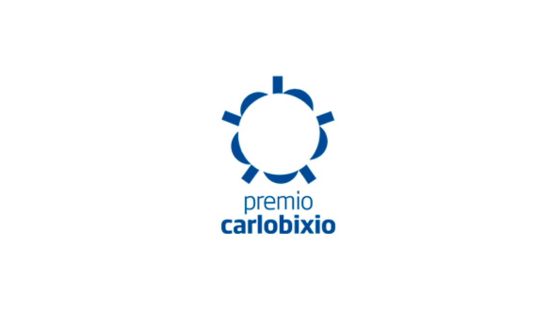 Il premio Carlo Bixio annuncia i progetti vincitori