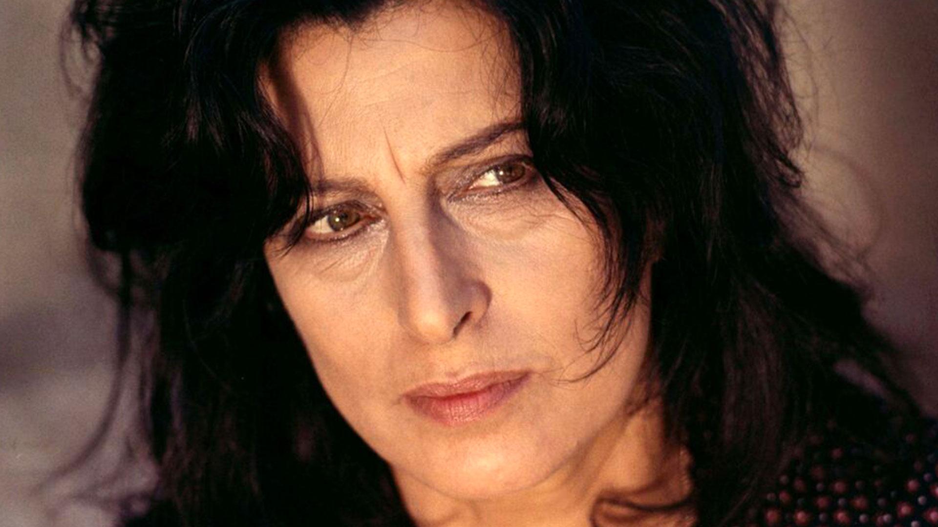Al MIA il documentario su Anna Magnani con intervista inedita di Oriana Fallaci