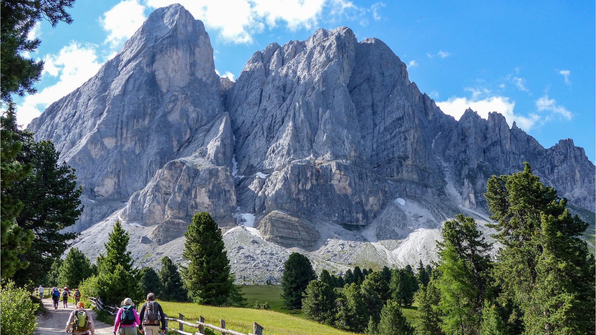 Alto Adige: per il terzo bando del 2018, 7 i progetti finanziati